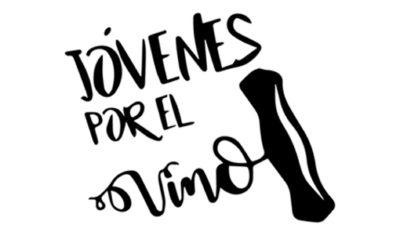 ACOGEMOS LA II JORNADA DE JÓVENES POR EL VINO