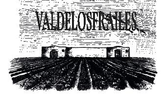 Bodega Valdelosfrailes
